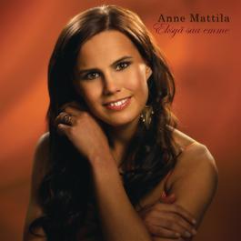 Eksyä saa emme 2008 Anne Mattila