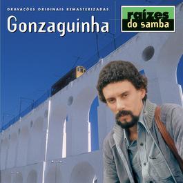Raizes Do Samba 1999 Gonzaguinha