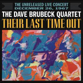 Their Last Time Out 2011 Dave Brubeck