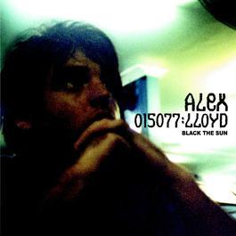 Black The Sun 1999 Alex Lloyd