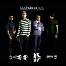 Inconsolable 2007 Backstreet Boys
