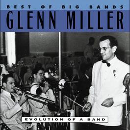 Best Of The Big Bands 1992 Glenn Miller