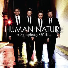 A Symphony Of Hits 2008 Human Nature