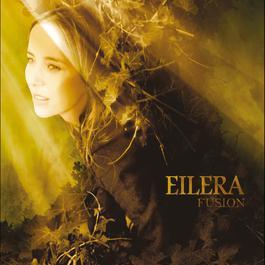 Fusion 2017 Eilera