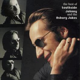 Best Of Southside Johnny And The Asbury Jukes 1992 Southside Johnny