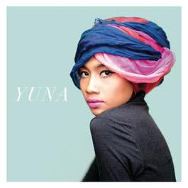 Yuna 2012 Yuna