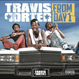 From Day 1 2012 Travis Porter