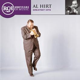 Greatest Hits 2001 Al Hirt
