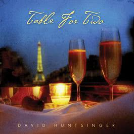 Table For Two 2008 David Huntsinger