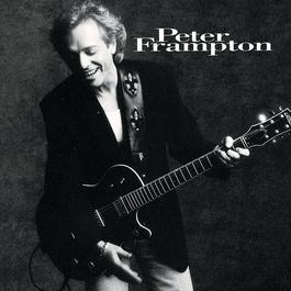 Peter Frampton 1994 Peter Frampton
