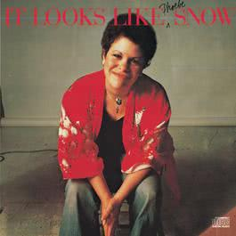 It Looks Like Snow 1989 Phoebe Snow