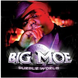 Purple World 2002 Big Moe