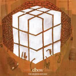 The Seldom Seen Kid 2008 Elbow