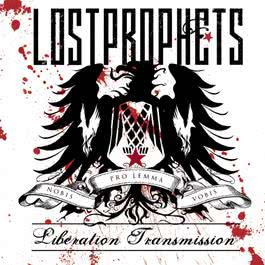 Liberation Transmission 2006 Lostprophets