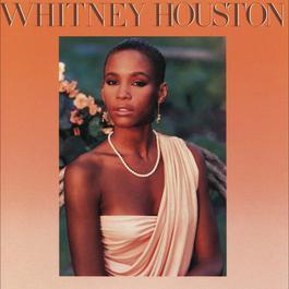Whitney Houston 1985 Whitney Houston