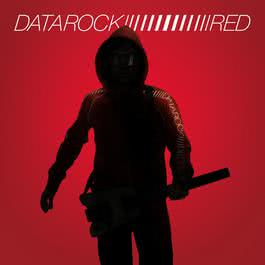 Red 2017 Datarock