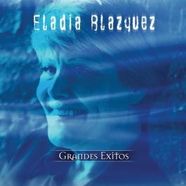 Serie De Oro 1991 Eladia Blazquez