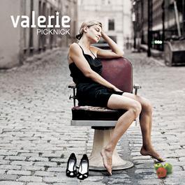 Picknick 2008 Valerie