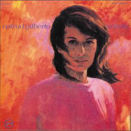 Windy 1968 Astrud Gilberto