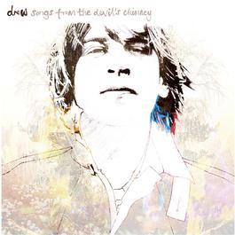 Songs From The Devil's Chimney 2004 Drew
