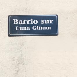 Luna Gitana 2012 Barrio Sur