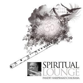 Spiritual Lounge 2011 Pt Hari Prasad Chaurasia