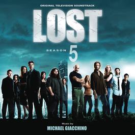 Lost: Season 5 2010 Michael Giacchino