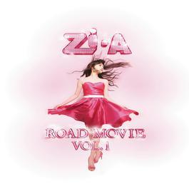 Road Movie 2008 Zia