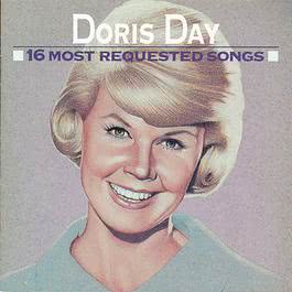 16 Most Requested Songs 1992 Doris Day