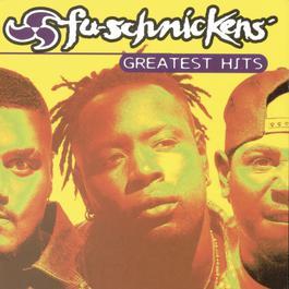 Greatest Hits 1996 FU-Schnickens