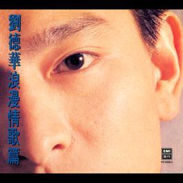 Lang Man Qing Ge Pian 1991 Andy Lau (刘德华)