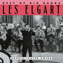 Best Of The Big Bands - Vol. 2 1992 Les Elgart
