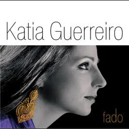 Fado dos olhos 2009 Katia Guerreiro