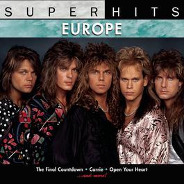 Super Hits 1998 Europe