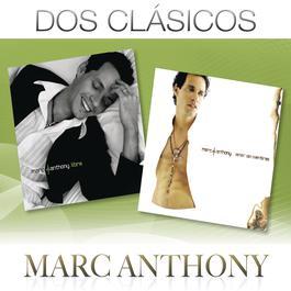 Dos Clásicos 2011 Marc Anthony