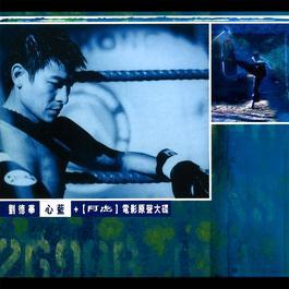 Xin Lan 2014 Andy Lau (刘德华)