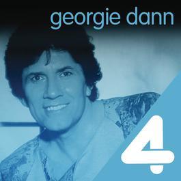Four Hits: Georgie Dann 2011 Georgie Dann