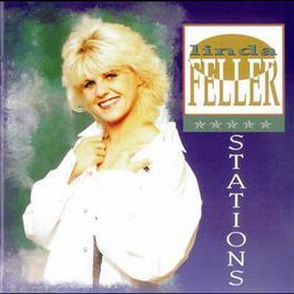Stations 1996 Linda Feller