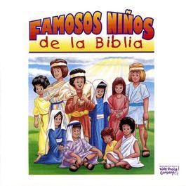 Famosos Ninos De La Biblia 1994 Kids Praise Kids