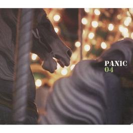 Panic 04 2005 패닉