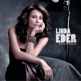 Soundtrack 2009 Linda Eder