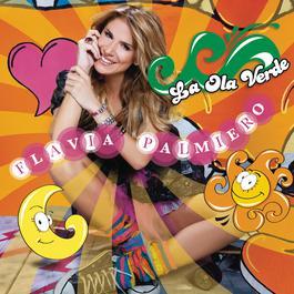La Ola Verde 2011 Flavia Palmiero