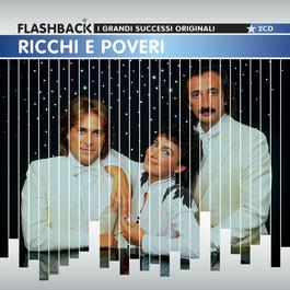 Ricchi e Poveri 2009 Ricchi E Poveri