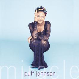 Miracle 2011 Puff Johnson