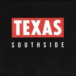 Southside 1989 Texas