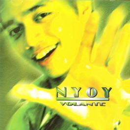 Nyoy Volante 2002 Nyoy Volante