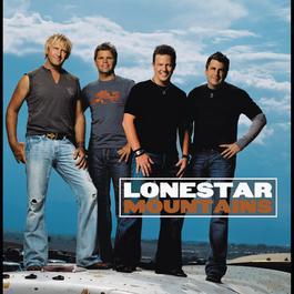 Mountains 1992 Lonestar