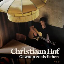 Gewoon Zoals Ik Ben 2010 Christiaan Hof