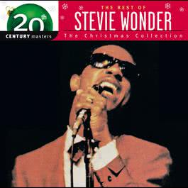 Best Of/20th Century - Christmas 2004 Stevie Wonder