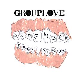 Remember That Night 2017 Grouplove
